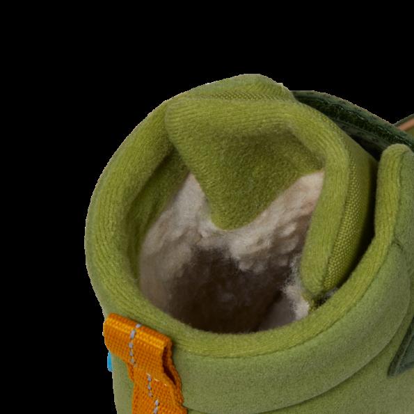 affenzahn-minimal-midboot-vegan-dragon