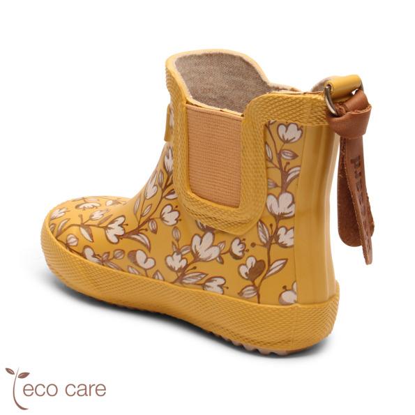 92010.999_yellow_i
