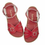 salt-water-sandals-salt-water-classic-youth-red