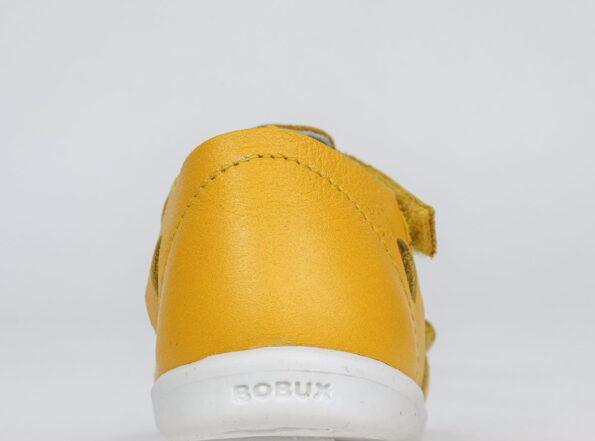 BOBUX_PWEBDET_633409_YellowMirror_5