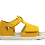 BOBUX_PWEBSID_633409_YellowMirror_1