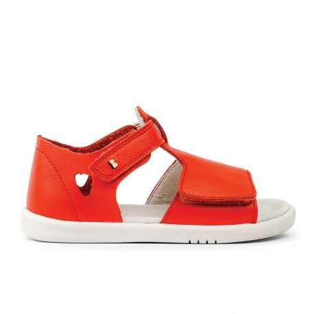 sandals-i-walk-mirror-orange