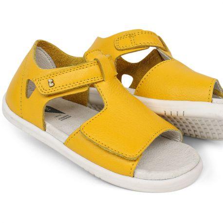 sandals-i-walk-mirror-yellow (1)