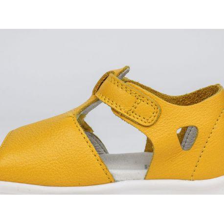 sandals-i-walk-mirror-yellow (2)