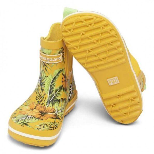 short-classic-rubber-boot (2)