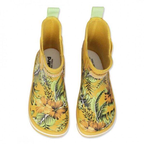 short-classic-rubber-boot (3)