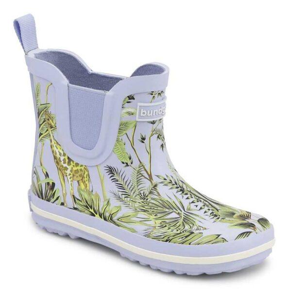 short-classic-rubber-boot (5)