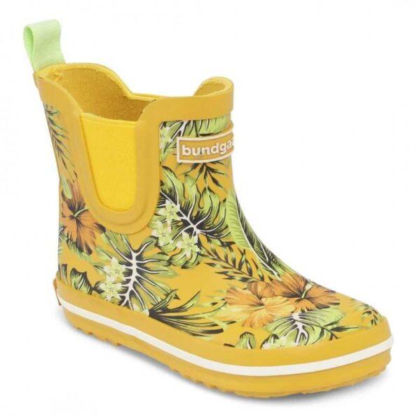 short-classic-rubber-boot