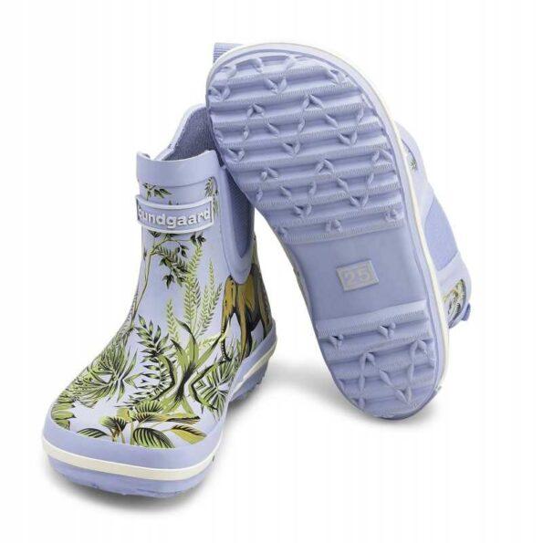 short-classic-rubber-boot (7)